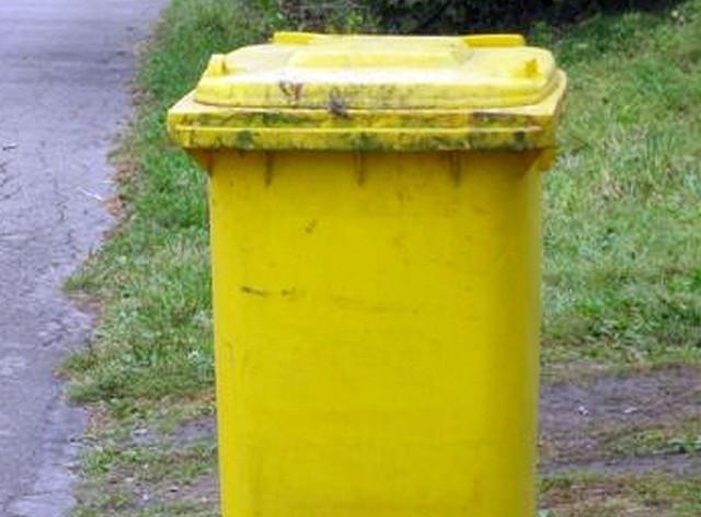 Były wiceprezydent i prezydent Starachowic ma zarzut w związku z wywozem śmieci.