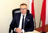 Gmina Jedlińsk. Jest zauważalny spadek dochodów. Będzie pomoc dla biznesu i rolników