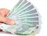Prokuratura Rejonowa w Ełku oskarżyła dwie osoby o wyłudzenie dopłat unijnych