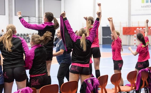 Suzuki Korona Handball Kielce otrzymała licencję na grę w PGNiG Superlidze Kobiet.