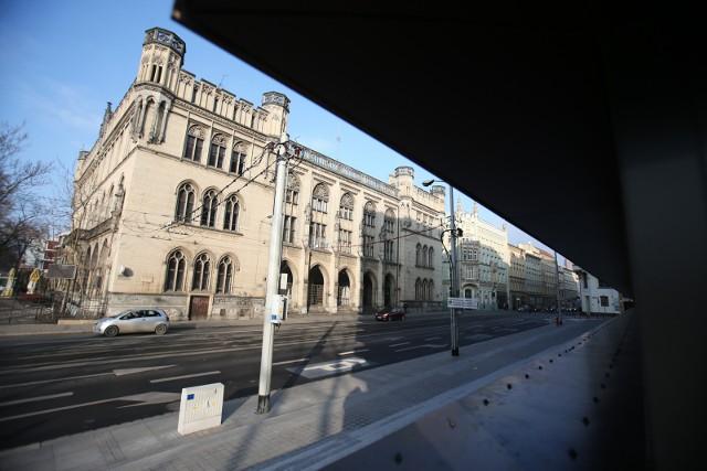Gwardia Wrocław w swoim oficjalnym oświadczeniu poinformowała, że wraz z początkiem 2019 roku została zmuszona do opuszczenia hali przy ul. Krupniczej 15. Gwardia Wrocław przy Krupniczej grała 70 lat.