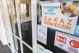 Koronawirus w Polsce. W poniedziałek 903 nowe i potwierdzone zakażenia. Ostatniej doby nikt nie zmarł