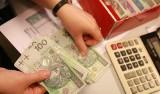 Płaca minimalna 2018 będzie wyższa? Poznaj nową stawkę za godzinę