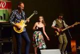 Blues Ino Festiwal w Inowrocławiu [zdjęcia, wideo]