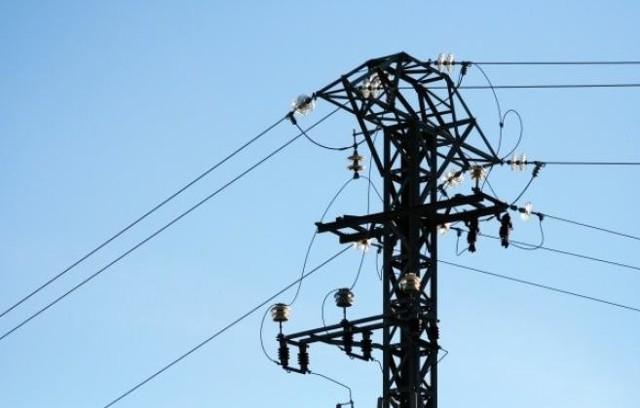 Co zrobić żeby zaoszczędzić na energii elektrycznej?O oszczędzaniu prądu. Praktyczne sposoby na oszczędność w domowym budżecie