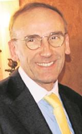 Dr Janusz Sibora: Korwin-Mikkemu raczej nie chodziło o honor [ROZMOWA]