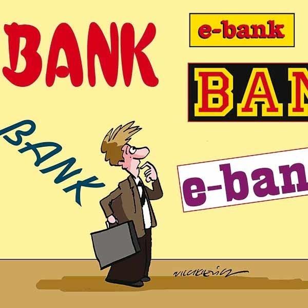 Jeśli wpadłeś w tarapaty finansowe przy spłacie kredytu nie czekaj z założonymi rękami na egzekucję.