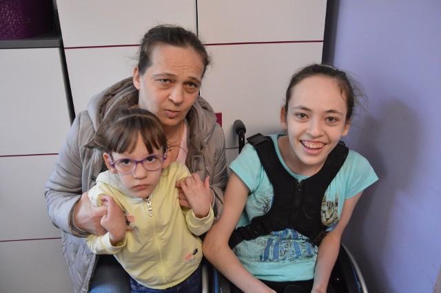 D. Stusińska: - 500 plus bardzo pomogło moim dzieciom