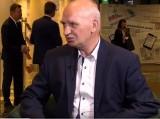 Roman Pikuła, prezes firmy Romex o biznesie na siłowniach zewnętrznych [rozmowa wideo]