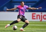 Według Goal.com Kylian Mbappe szuka domu w Madrycie. Czy ma to związek z transferem do Realu?