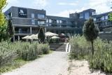 Euro 2020. Hotel Sopot Marriott Resort & Spa będzie domem reprezentacji Polski w trakcie trwania mistrzostw Europy