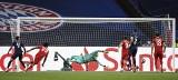 Robert Lewandowski w końcu wygrywa Ligę Mistrzów! Bayern pokonał PSG 1:0. Kinsley Coman bohaterem