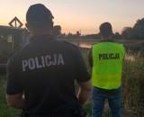 Ciało brutalnie zamordowanego noworodka wyłowione z Odry w Nowej Soli. Prokurator przesłucha ponad 120 lekarzy ginekologów