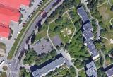 Parking zamiast boiska i zieleni na dużym osiedlu. Mieszkańcy są przeciwni