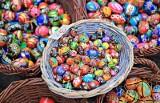 Życzenia wielkanocne 2021 - krótkie, śmieszne i oficjalne. Zobaczcie najlepsze życzenia na Wielkanoc dla rodziny i przyjaciół