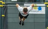 Eliminacje do Pucharu Świata w Street Workout 2019 w Bydgoszczy zagościły w Bydgoszczy po raz czwarty [zdjęcia]