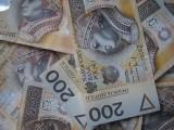 Półtora miliona złotych dla Uzdrowiska Busko-Zdrój