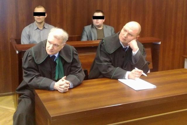 Wyrok zapadł dziś przed Sądem Okręgowym w Opolu.