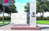 Pomnik Armii Krajowej stanie na placu Hallera. Monument z granitu i piaskowca oraz uporządkowanie terenu mają kosztować  330 tys. zł