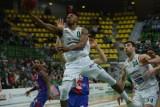 Asseco Gdynia otwiera się na świat. Już sześciu nowych koszykarzy w zespole