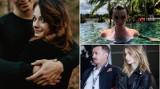 Karolina Małysz zdradza szczegóły na temat swojego ślubu! Spytano ją: czy Adam Małysz będzie wkrótce dziadkiem? [zdjęcia]