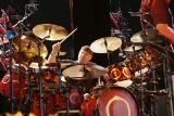 Neil Peart, perkusista grupy Rush i autor tekstów, nie żyje. Kanadyjczyk należał do najlepszych perkusistów na świecie. Miał 67 lat