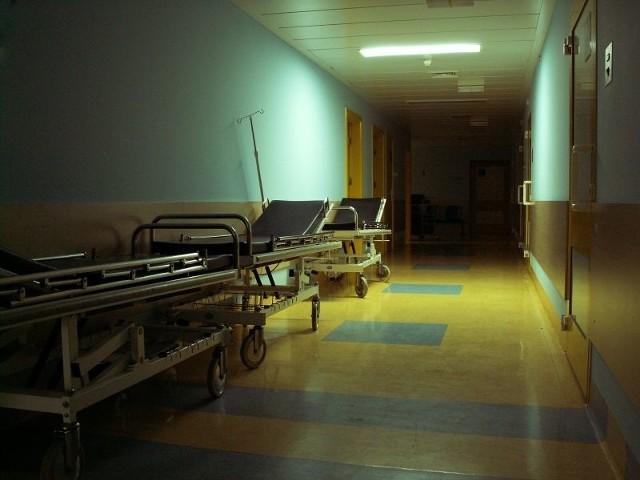 Do białostockich klinik po dziecko przyjeżdżają pary z całej Polski