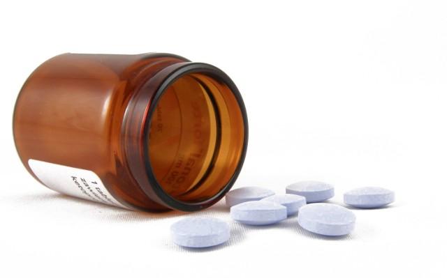 Jak się okazuje, nawet powszechnie znany i stosowany paracetamol może obniżać skuteczność tabletek antykoncepcyjnych.