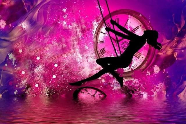 Horoskop codzienny na piątek 24 września