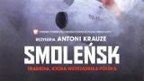 """""""Smoleńsk"""" najgorszym filmem w historii kina. Co jeszcze na niechlubnej liście? 10 najgorszych filmów świata według IMDb"""