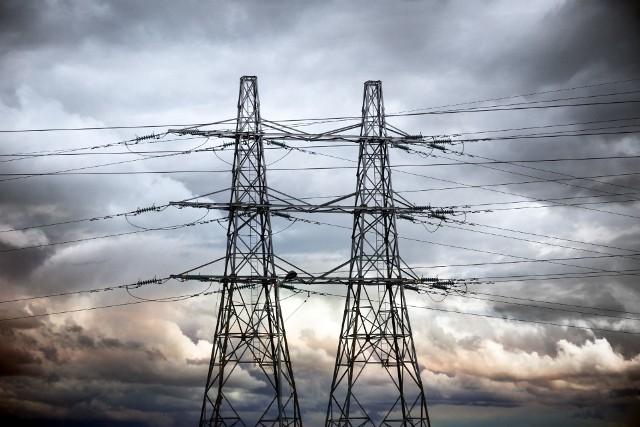 W których miejscowościach pojawią się przerwy w dostawie prądu? Sprawdźcie listę planowanych wyłączeń na najbliższe dni.