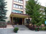 Nasze Dobre Świętokrzyskie 2013. Hotel Gromada w Busku-Zdroju