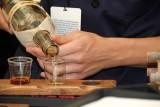 Najbardziej spektakularne transakcje na świecie. Ile niektórzy są w stanie zapłacić za japońską whisky?