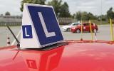 Prawo jazdy. Czy policjant może skierować kierowcę na ponowny egzamin na prawo jazdy?