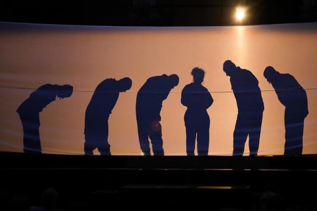 """Według danych raportu dotyczącego strat i problemów wynikających z pandemii """"Małopolska kultura. Koronaraport"""" ponad 40 procent instytucji sektora kreatywnego w regionie musiało całkowicie wstrzymać działalność."""
