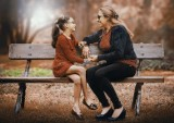 Życzenia na Dzień Matki 2020: Jakie życzenia złożyć mamie? Piękne, śmieszne, rymowane, poważne [ŁAŃCUSZKI SMS, WIERSZYKI, ŻYCZENIA SMS]