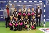 Puchar Prezydenta Piotrkowa pojechał do Tomaszowa Mazowieckiego - ZDJĘCIA