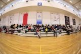 Drugoligowe derby siatkarek dla SKF Politechniki Poznańskiej! Gospodynie sprawiły sobie prezent na jubileusz klubu