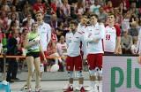 Dwóch siatkarzy Jastrzębskiego Węgla w reprezentacji Polski. Vital Heynen ogłosił skład kadry na igrzyska w Tokio