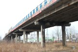 Koluszkowianie jeszcze poczekają na budowę nowego wiaduktu