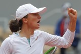 Iga Świątek wygrała Roland Garros! Wielki triumf Polki w Paryżu. Kiedy znów zagra? WYNIKI online 12.10