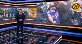 """Białoruska telewizja: """"Czarne Pająki"""" z Bydgoszczy prowadzą ofensywę informacyjną. MON: To fake"""