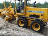 Sukcesy maszyn drogowych i budowlanych ze Stalowej Woli