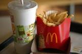 McDonald's chce wykształconych pracowników. Sieć restauracji właśnie otwiera studia we współpracy z Akademią Leona Koźmińskiego