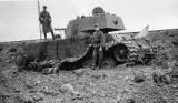 II wojna światowa. Jak Niemcy zaskoczyli Armię Czerwoną w czerwcu 1941 roku