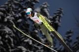 Znamy terminarz Letniego Grand Prix i Pucharu Świata w skokach narciarskich. Pierwsze konkursy 17 i 18 lipca w Wiśle