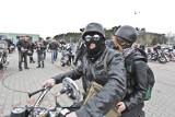 Motocykliści otworzyli sezon w Zielonej Górze. Wielka parada [ZDJĘCIA]