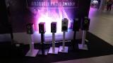 Electronics Show 2018 - najnowsza technologia w akcji [ZOBACZ]