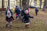 Białystok. Rekrutacja do przedszkoli. Zapisy rozpoczną się w poniedziałek 16 marca. Na razie przedszkola zapraszają na dni otwarte