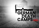 Ruszył portal GermanDeathCamps.info. W środę manifestacja narodowców przed ambasadą Izraela